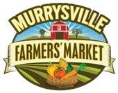 Murrysville Farmers' Market