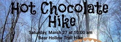 hot chocolate hike cropped