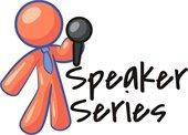 Speaker Series Image
