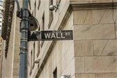 Wall Street Image