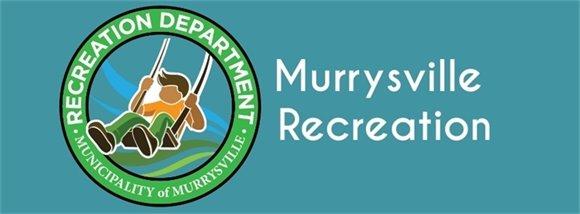 Murrysville Recreation Banner Image