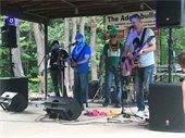 The Adorabulls Band