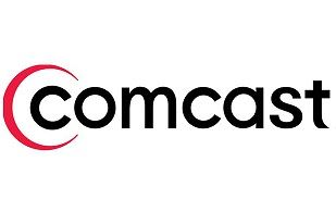 comcast re size