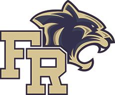Franklin Regional School District Logo
