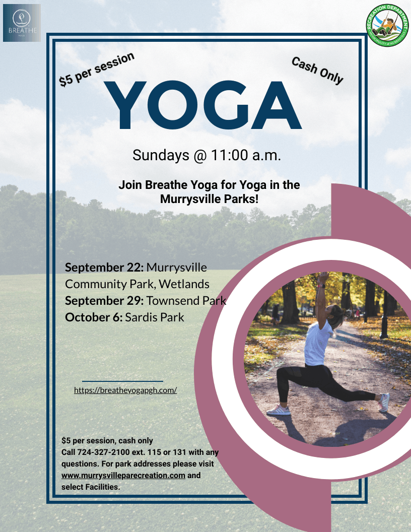 Breathe-Yoga-Flyer