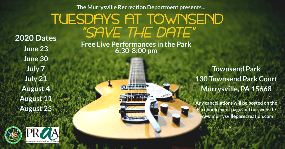 2020-Tuesdays-at-Townsend-SAVE-THE-DATE (1)