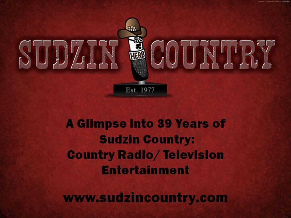 Sudzin Coutry 2