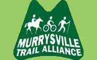 Murrysvile Trail Alliance logo