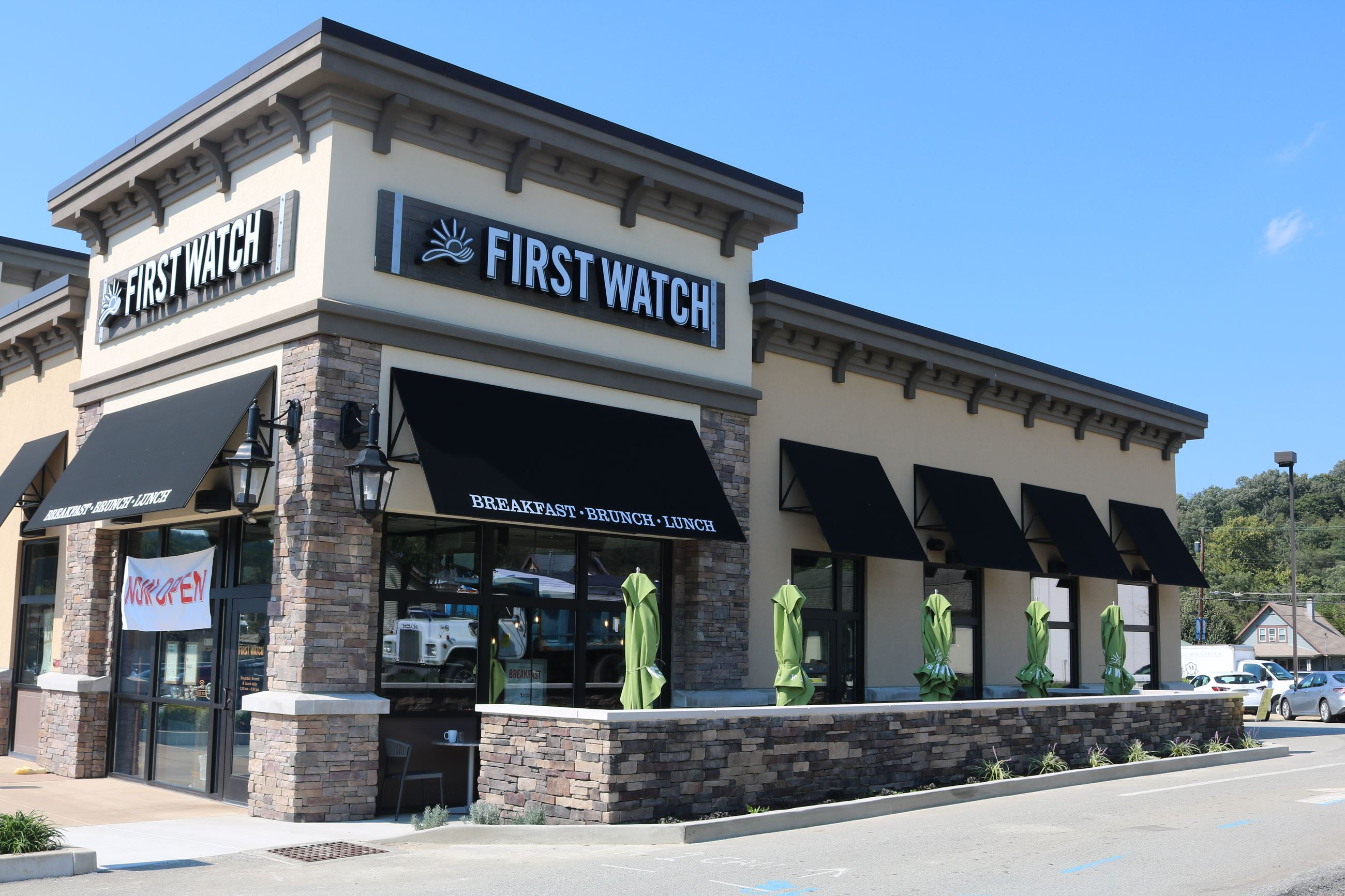 First Watch Restaurant in Murrysville