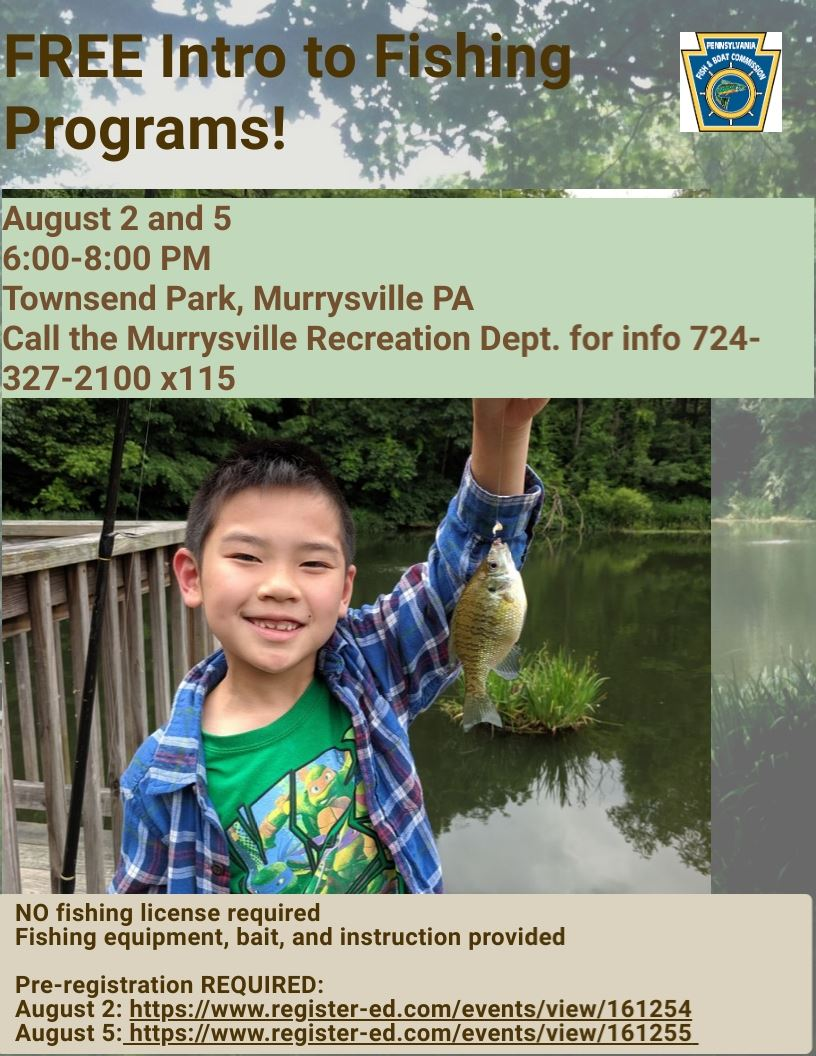 Free-fishing-programs-